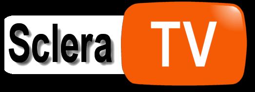 Sclera TV